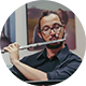 Dario-Flauto