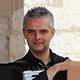 Massimo Signorini, insegnante di Fisarmonica