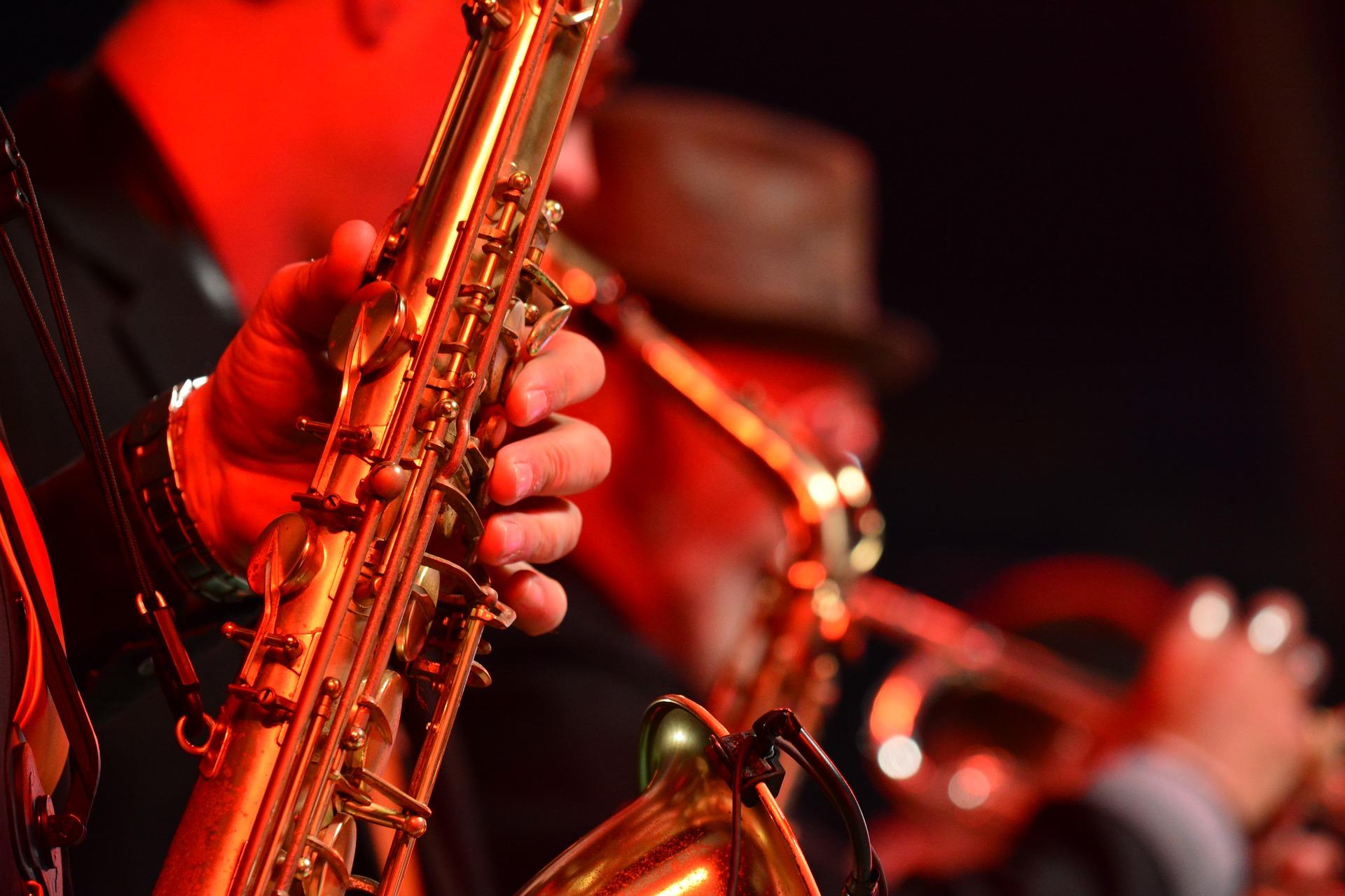 Jazz Lab Cascina